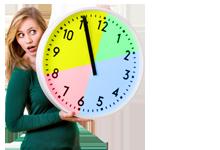 Nab.bild Stundenbeispiele