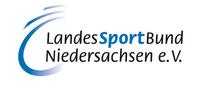 Logo Landessportbund Niedersachsen